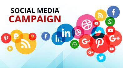 Best social media campaigns case studies