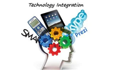 Essay role of technology in education
